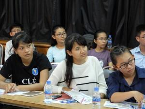 2016-03-21 SBSI 1st Aid Training by Dr. Hayashi (39)